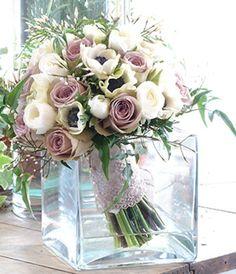 fiori-matrimonio-bouquet-romantico