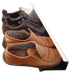 Listwa na buty 70 cm - małe zdjęcie