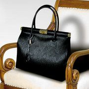 the Italian Leather Bags event on #zulilyUK today!