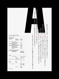 Massimo Dolcini Ellàs Grecia, 1997 Riù. Ludoteca Riù riciclo per il rifiuto riuso per il gioco, 1999 Easy Cooker, 1997 Cantar lontano, 2001 XX ROF '99 Video Festival, 1999 Opus Trent'anni...