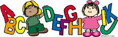 Elementary School Clip Art | School Phone: 256-773-9967