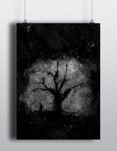 The Death clock by Sonia Da Conceicao, via Behance #illustration #digitalart