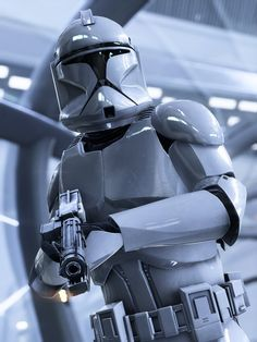 battlefront 2 clone assault specialised trooper