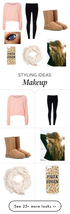 """""""Untitled #188"""" by kate6315 on Polyvore"""
