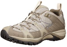 online shopping for Merrell Merrell Women's Siren Sport 2 Hiking Shoe from top store. See new offer for Merrell Merrell Women's Siren Sport 2 Hiking Shoe Trekking Shoes, Hiking Shoes, Snow Boots, Winter Boots, Best Shoes For Travel, Camping Outfits For Women, Yellow Boots, Hiking Boots Women, Trail Shoes