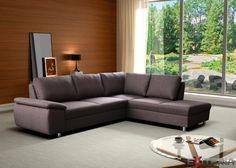 Rohová sedacia súprava - rozkladacia Toledo | MT-nábytok.sk #sofa #settee #divan #couch