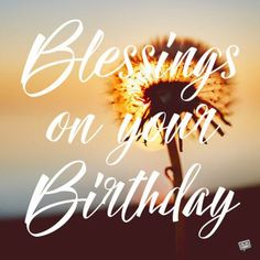 Looking for for ideas for happy birthday wishes?Browse around this website for unique happy birthday ideas.May the this special day bring you happy memories. Happy Birthday Religious, Happy Birthday Pictures, Happy Birthday Sister, Happy Birthday Messages, Happy Birthday Quotes, Happy Birthday Greetings, Birthday Love, Happy Birthday Sunflower, Birthday Cards