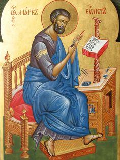 Religious Images, Religious Icons, Paint Icon, Byzantine Icons, Orthodox Christianity, Catholic Saints, Orthodox Icons, New Testament, Religion