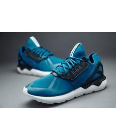 4fba3bdc9 New Arrival Adidas Tubular Mens Low Price Shoes T-1883 Adidas Tubular Mens