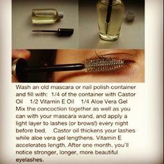 Hello Lashes....  #velvettip #lashes #beautytip