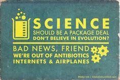 via I fucking love science