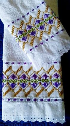Swedish Weaving Patterns, Chicken Scratch, Ribbon Work, Rococo, Tatting, Needlework, Cross Stitch, Quilts, Embroidery