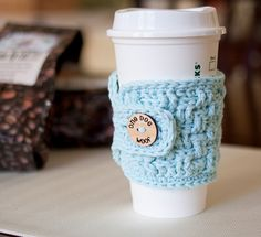 15 Easy Craft Items to Make and Sell for Profit | DIY Roundup - Part 13