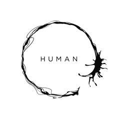 «HUMAN» de Liis Roden
