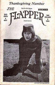 フラッパー - Wikipedia