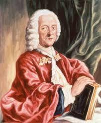 25 giugno 1767: muore a Amburgo il compositore Georg Philipp Telemann.