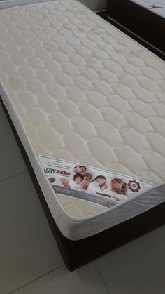 The Bed Guy has a huge range of single beds for sale that will suit any budget. There are several different types of single beds for sale in our online bed shop. Single Beds For Sale, Bed Springs, Mattress Sets, Beds Online, Bedding Shop, Memory Foam, Guy, Budget, Range