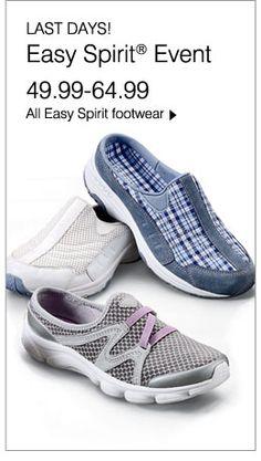 info for 9eaee c5364 Love easy spiriit slip on tennis shoes.