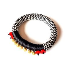 Coral Bracelet Coral Bracelet, Beautiful Textures, Stone, Bracelets, Jewelry, Rock, Jewlery, Jewerly, Schmuck