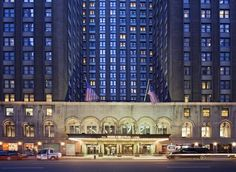 The park central (new york city ny) hotel reviews tripadvisor is designed assorted in to the Home Interior looking. Description from limbago.com. I searched for this on bing.com/images