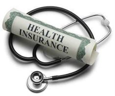 #Affordable #Health #Insurance #Plans for #Students in Germany. Must Visit !!