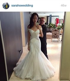 couture Mark Zunino.