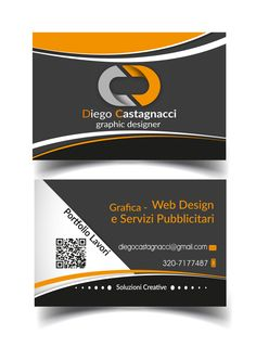 Logo Nasa, Web Design, Company Logo, Behance, Logos, Design Web, Logo, Site Design, Website Designs