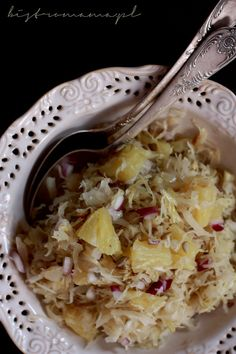 Cabbage, Oatmeal, Vegetables, Breakfast, Food, Pineapple, The Oatmeal, Morning Coffee, Rolled Oats