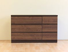 $228 120cm mdf dresser