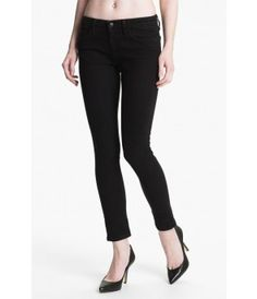ON SALE! DL1961 Emma - Skye - The Blues Jean Bar | cool stuff