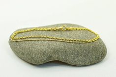 Coin Purse, Wallet, Purses, Boho, Vintage, Bracelets, Etsy, Fashion, Gold Jewellery