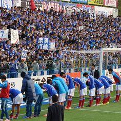 [J1 第8節]柏 0-0 横浜FM @Hitachi Kashiwa Soccer Stadium 2014/04/19