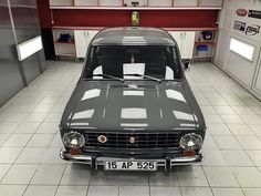 Fiat 124s Italy, Lada 2101 Retro Cars, Vintage Cars, Fiat 128, Fiat Cars, Best Luxury Cars, Car Ins, Cars And Motorcycles, Cool Cars, Nikon