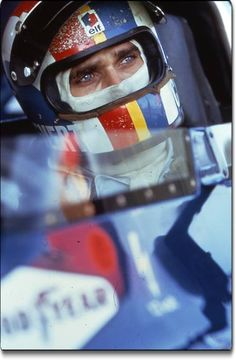 the beauty of Formula 1 in pictures Racing Helmets, F1 Racing, Le Mans, Grand Prix, Gp F1, Formula 1 Car, Automobile, Love And Basketball, F1 Drivers