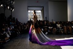 New York Fashion Week Changes: Who's New, Who's Not Showing and Who's Swapping Venues – Fashionista: Fashion Industry News, Designers, Runway Shows, Style Advice
