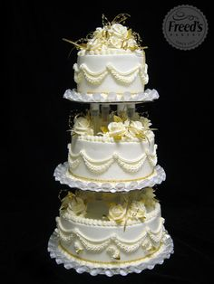 affordable wedding cakes las vegas 48 best 50th anniversary images on dise 241 os 10574