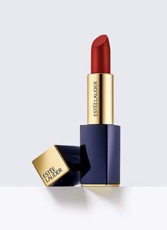 Estee Lauder Pure Color Envy Sculpting Lipstick in Emotional