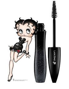 #hypnose- #star - #Lancome - #competition - #mascara