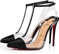 becd41616a95 299 Best Louboutin Shoes images in 2019
