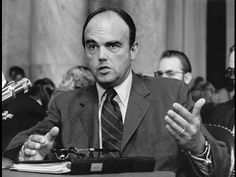 """Nixon's advisor and Watergate co-conspirator admits that the """"war on drugs"""" was just a way to criminalize black people and the anti-war left. Everything Is Connected, War On Drugs, Gray Matters, Social Services, Persecution, Oppression, Black People, Amazing Women, History"""