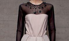 Mono Noche Branding Design, Blouse, Long Sleeve, Womens Fashion, Sleeves, Fashion Design, Monkeys, Night, Blouses