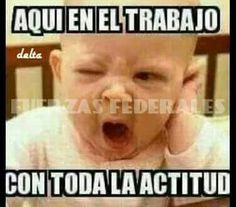 Mexican Funny Memes, Mexican Humor, Funny Mom Memes, Funny Spanish Memes, Baby Memes, Spanish Humor, Mom Humor, Spanish Class, Work Quotes