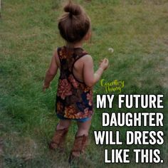 Baby Girl Quotes Country Truths Ideas For 2019 Real Country Girls, Country Girl Life, Country Girl Quotes, Cute N Country, Country Music, Southern Girl Quotes, Southern Humor, Southern Pride, Southern Women
