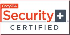 CompTIA Security or Pearson VUE exam voucher. th March Your CompTIA Security exam must be completed by voucher expiration of Security Training, Security Tips, Security Service, Cyber Security Course, Security Certificate, News Website, Exams Tips, Computer Security, Computer Tips