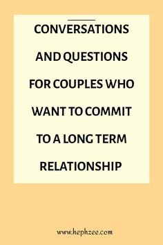 Deep Questions To Ask, Couple Questions, This Or That Questions, Christian Dating Advice, Christian Relationships, After Marriage, Marriage Relationship, Lost In Thought, Finding True Love