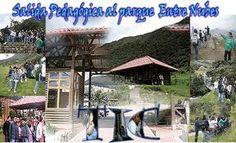 osCurve Oikos: El Parque Entrenubes, Bogota, Colombia   http://oscurve-oikos.blogspot.com