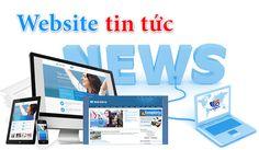 Công ty thiết kế website tin tức | web rao vặt chuyện nghiệp