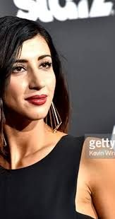 Dana DeLorenzo - IMDb Celebrities, Celebs, Celebrity, Famous People