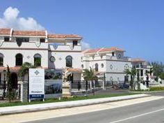 The architecture of the Cayman Islands  www.caymanturtlefarm.ky
