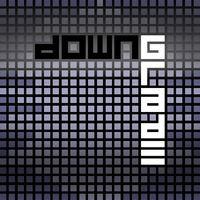 Graffiti Vogue - Downgrade by Graffiti Vogue on SoundCloud